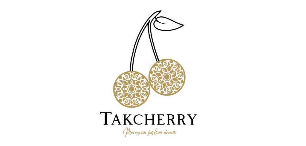 Carte de visite Takcherry